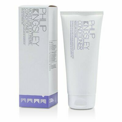Philip Kingsley Moisture Extreme Conditioner 200ml All Hair Types