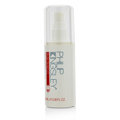 Philip Kingsley Sun Shield 100ml Treatments