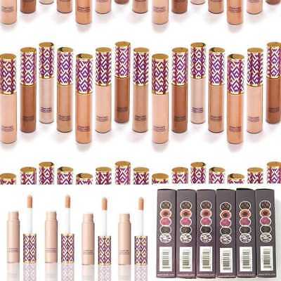 12 Colors Full Coverage Concealer Shape Tape Contour Concealer Makeup