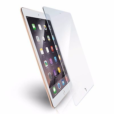 Tempered Glass Screen Film Protector For Apple iPad Mini 4 Best Quality UK Sell