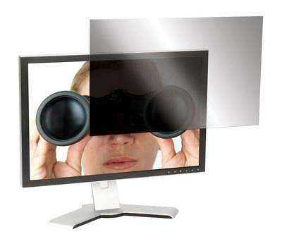 """Targus - Privacy Screen 23"""" Widescreen (16:9) - Filtre anti-indiscrétion -..."""