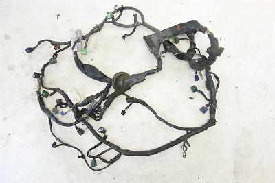 2003 infiniti g35 coupe at engine wiring harness 224 00 picclick rh picclick com