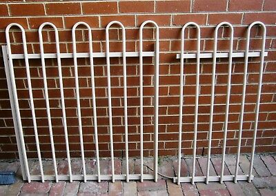 Gate & Fence Panels  Pool or side or front gate ( NEW UN-USED)