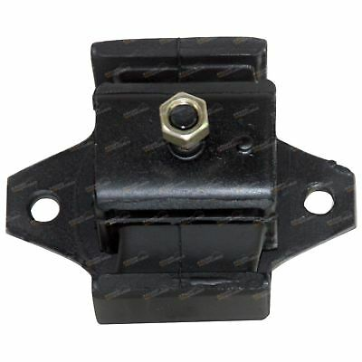 Gearbox Transmission Mount Suits Patrol GQ Y60 GU Y61 Left or Right all Engine