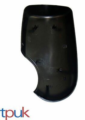 Ford Transit Door Wing Mirror Back Cover Right Drivers Side Mk6 & Mk7