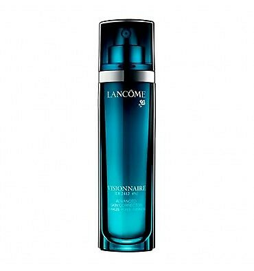 Lancome Visionnaire Serum Plus 30Ml