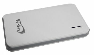 power bank 1 port Usb power 6000mah Fersay Accessories Computer