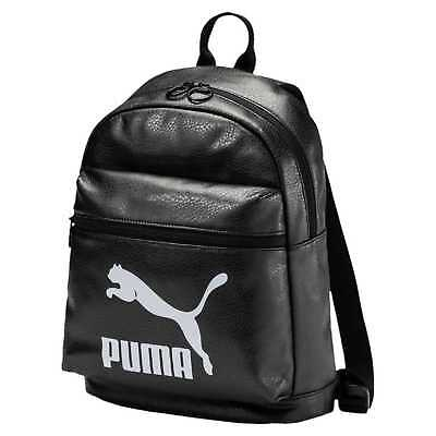 e40302eda9 NEW!! PUMA PRIME Backpack Metallic Women s Backpack Sport Classics ...