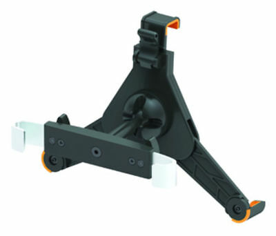 SUPPORT SEAT CAR TABLET Accessories Computer
