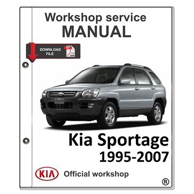 kia spectra haynes manual ebook rh kia spectra haynes manual ebook tempower us User Manual User Manual PDF
