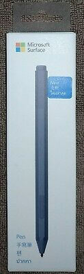 Microsoft Surface Stylus Pen for Microsoft Surface Pro/Book (Col Blue) Oz Stock!