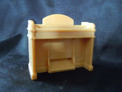 Sylvanian Families - Calico Critters - Forest Nursery Organ - S708
