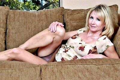 Wife theater sex