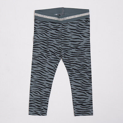"LEGGINGS GIRL KIDS (LAST 14Y) ""STELLA McCARTNEY"" 471677 SJJ10 2017 {-50% OFF}"