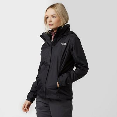The North Face Women's Resolve 2 Brand New Jacket Size Small Rrp $200 Patagonia