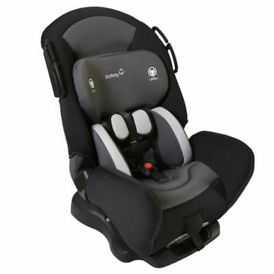 Back to search results Print Safety 1st Alpha Omega 65 3-in-1 Car Seat - Cammy