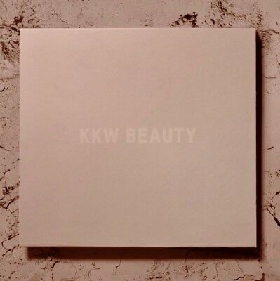 KKW beauty Powder Contour Kit Light - UK Stock Same Day Desptach