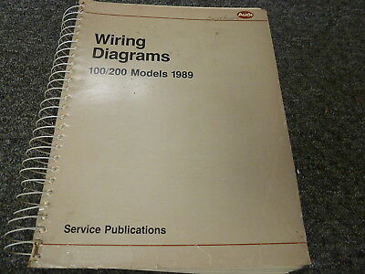 1989 Volvo 740 Wiring Diagram - Wiring Diagrams Schema