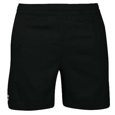 Babolat Men's Core 8' Breathable Lightweight Quick Dry Tennis Shorts