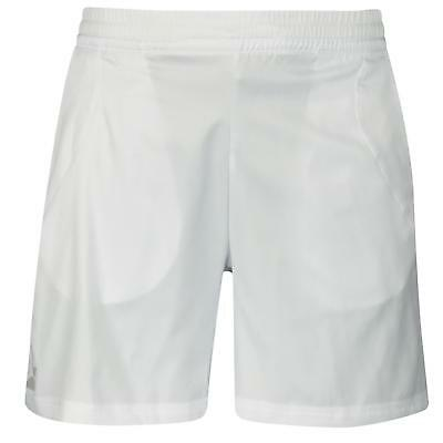 Babolat Boy's Core Breathable Lightweight Tennis Shorts