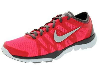 6ee86ccced786 NIKE WOMEN S FLEX Supreme TR 3 Cross Trainer -  80.99