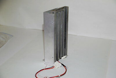 "Thermal Cooling  Aluminum Cooling Or Heating Tower Unit  9.5""x 4""x 2.25 (A5M)K"