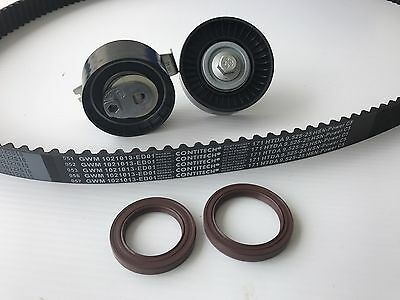Great Wall X200 & V200 Genuine Timing belt kit Gw4d20 Located Australia..special