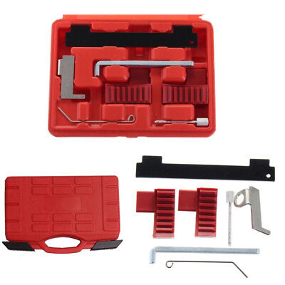Timing Locking Tool Engine Tool Kit For ALFA FIAT GM OPEL VAUXHALL1.4 1.6 16V