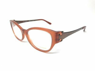 aa784d3d76 Brand New 2018 Authentic Tory Burch Eyeglasses TY 2077 1678 Optical Frame Rx  53
