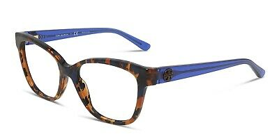 8df9f31346 Brand New 2018 Authentic Tory Burch Eyeglasses TY 2079 1683 Optical Frame Rx  53