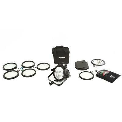 Profoto Cine Video Production Kit
