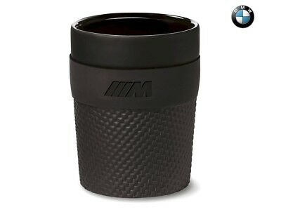 Original BMW M Cup Coffee Cup Cup Coffee NEW 80232410919 2410919