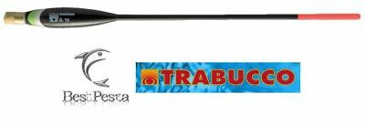 Galleggiante Inglese Trabucco - XD MAGIC 16gr