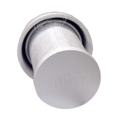 Filter for Brita sistema on-tap Filters purifiers