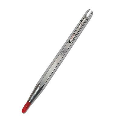 Scriber Pen Carbide Tip Engraver/Etching Tiles/Glass Tipped Point Craft Engineer