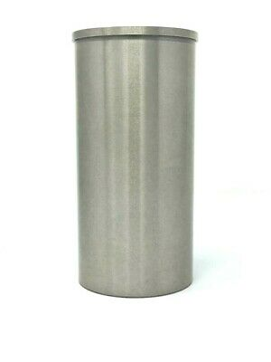 CYLINDER LINER SLEEVE ID 81.00 x OD 85.00 mm - GET IT FAST