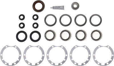 S-12100 replace 216221 Eaton Bearing Overhaul Kit RS404/405/454
