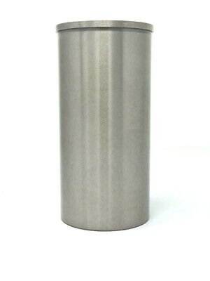 CYLINDER LINER SLEEVE ID 86.00 x OD 90.00 mm - GET IT FAST