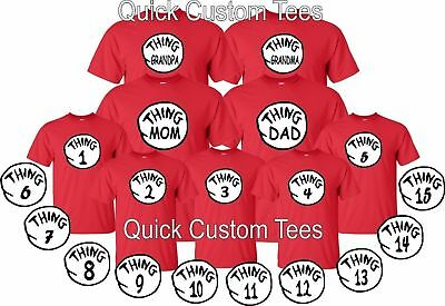 cute t-shirts nice new kids adults  one two Halloween !!!!