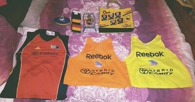 AFL Adelaide Crows Merchandise
