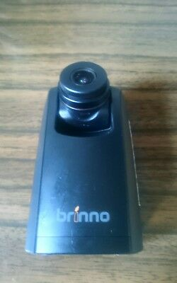 Brinno TLC200 Pro Timelapse camera photography Webcam support Timer Function