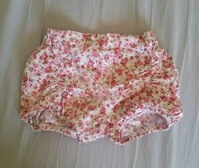Near New LACEY LANE Girls Pluckers size 2