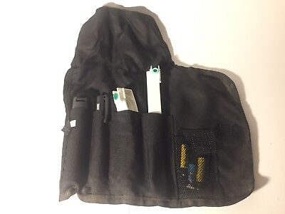 Special Operations Laryngoscope Set North American Rescue Nar
