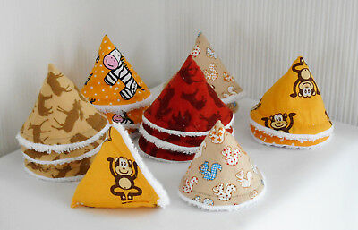 **reduced**  PEE PEE TEEPEES.. ANIMALS