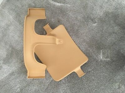 Stokke Tripp Trapp Baby Seat Attachment