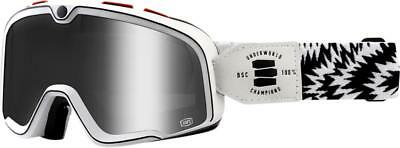 100% Gafas Barstow Dth/si