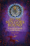 All the Sun Goes Around, Astrology (Paperback), James, Reina, 9781902405490