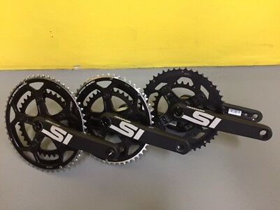 Cannondale Si BB30 cranksets - Brand New