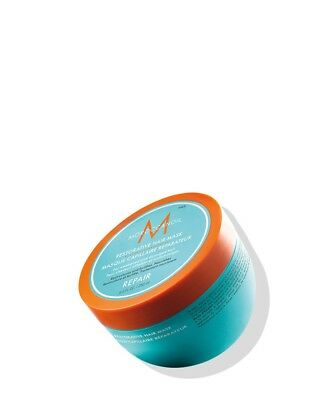 1x MOROCCANOIL Restorative Hair Mask 250ml + FREE SHIPPING