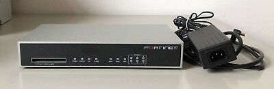 Fortinet FortiGate-80C Security Appliance FG-80C